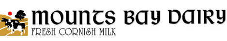 Mounts Bay Dairy